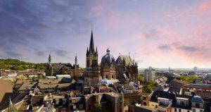 Maastricht-declaración