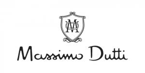 logo-vector-massimo-dutti