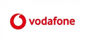logo-vector-vodafone