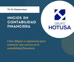 Contabilidad Hotusa Miguel Castro