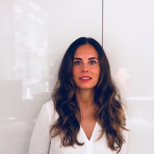 María Olarza Costa