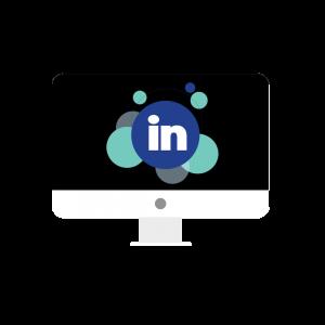 Consultoría de LinkedIn